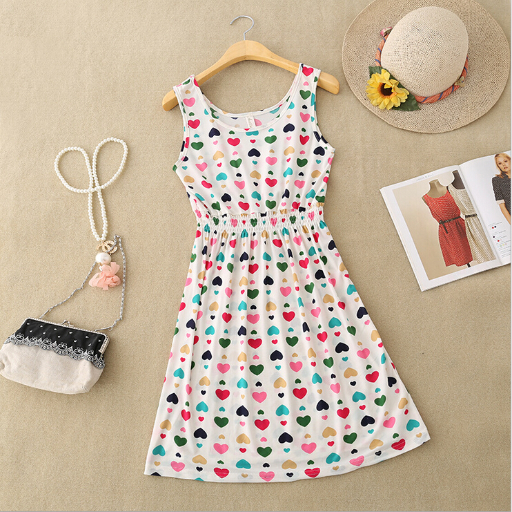 Floral patr n de punto de polca ropa venta al por mayor - Venta al por mayor de ropa interior ...