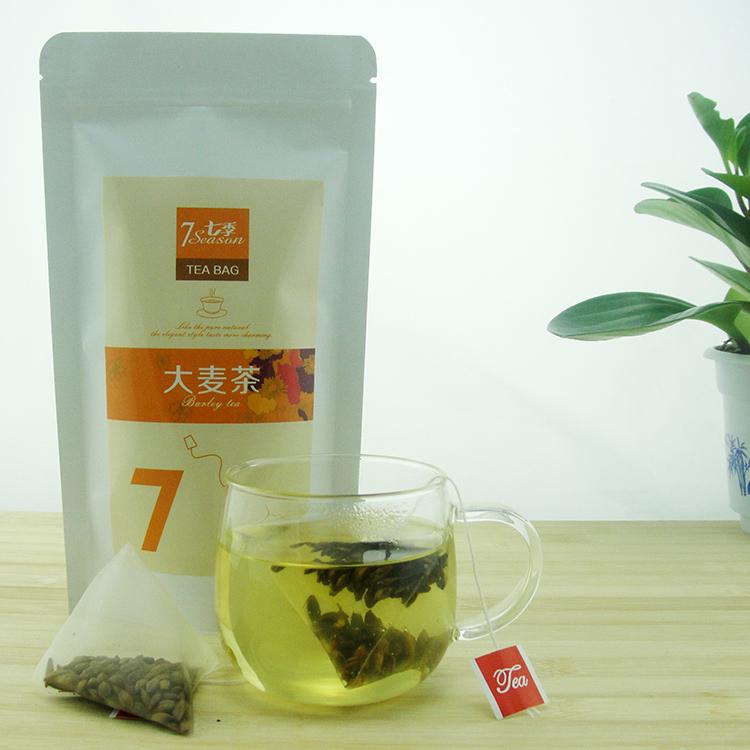 Barley tea cormorants tea high quality triangle tea bag wagyu<br><br>Aliexpress