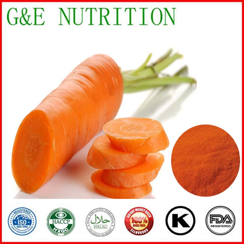 manufacture supply high quality Carrot Extract 900g<br><br>Aliexpress