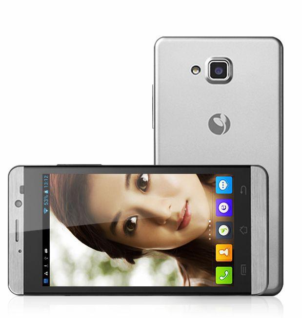 "Original JIAYU G3 G3C Quad Core 3G Smartphone MTK6582 1.3GHz 1GB Ram 4GB Rom 4.5"" IPS Gorilla Glass 2 1280x720 8.0MP GPS /Jessie(Hong Kong)"