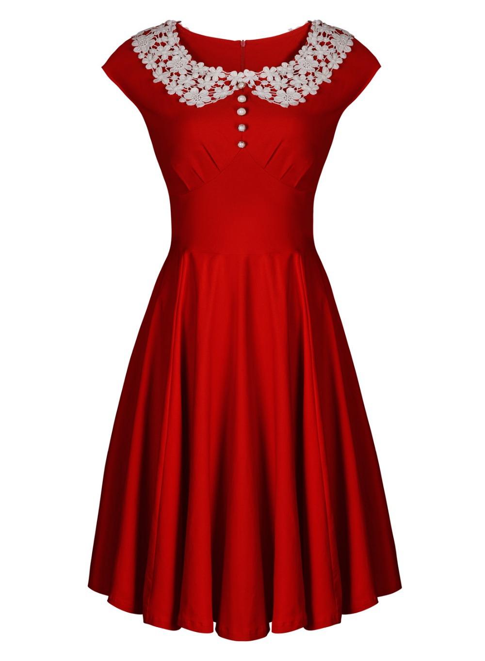 Cocktail dress vs party dress 1940s - Dress buy usa