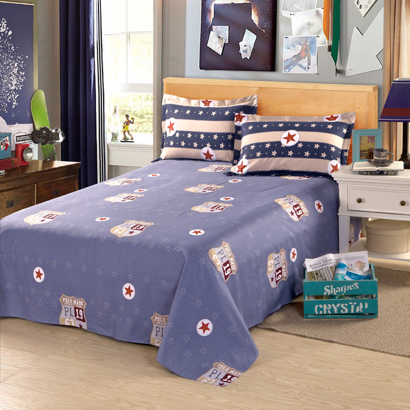 online get cheap twin flat sheet alibaba group. Black Bedroom Furniture Sets. Home Design Ideas