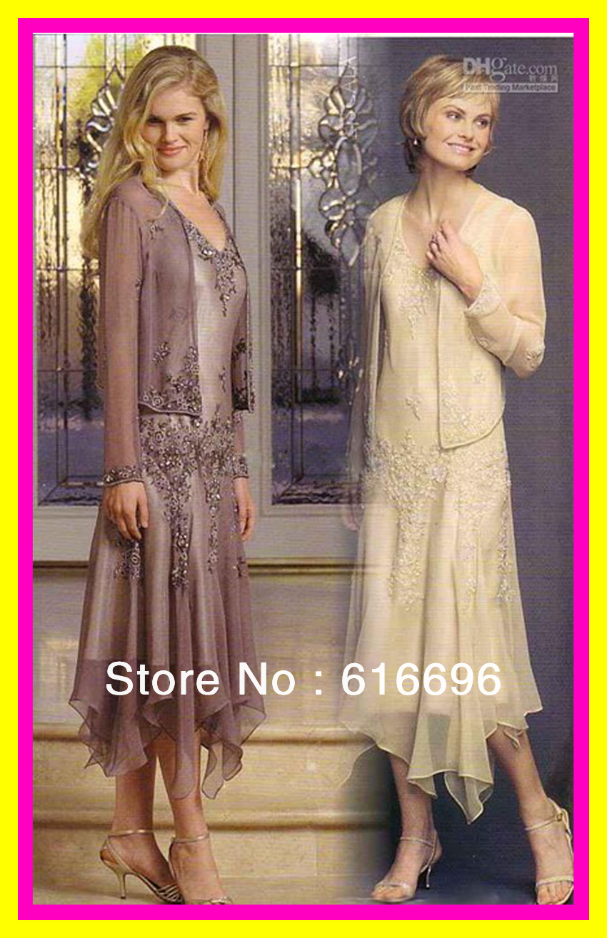 Cheap mother of the bride outfits usa wedding dresses in for Wedding dresses in the usa