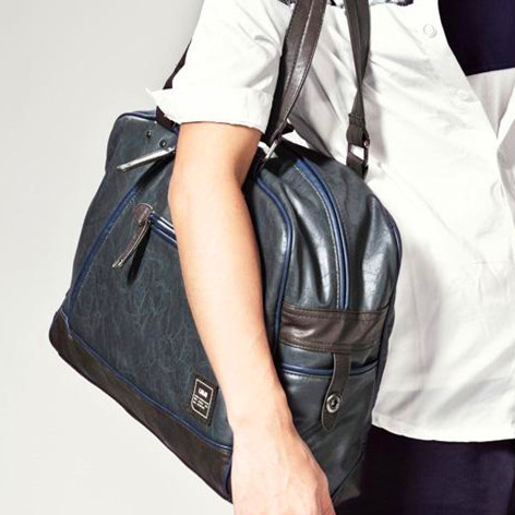 HOT SOLD women High Quality men messenger bag ,fashion PU leather male shoulder bag ,casual briefcase brand name bags(China (Mainland))