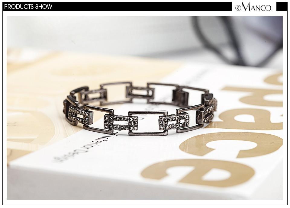 Delicate-diamond-bracelet_05