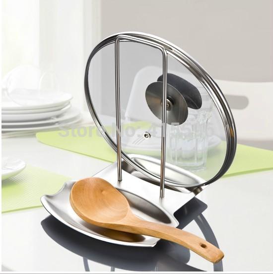 Keuken Rek Kopen : Online kopen Wholesale RVS keuken rekken uit China RVS keuken rekken