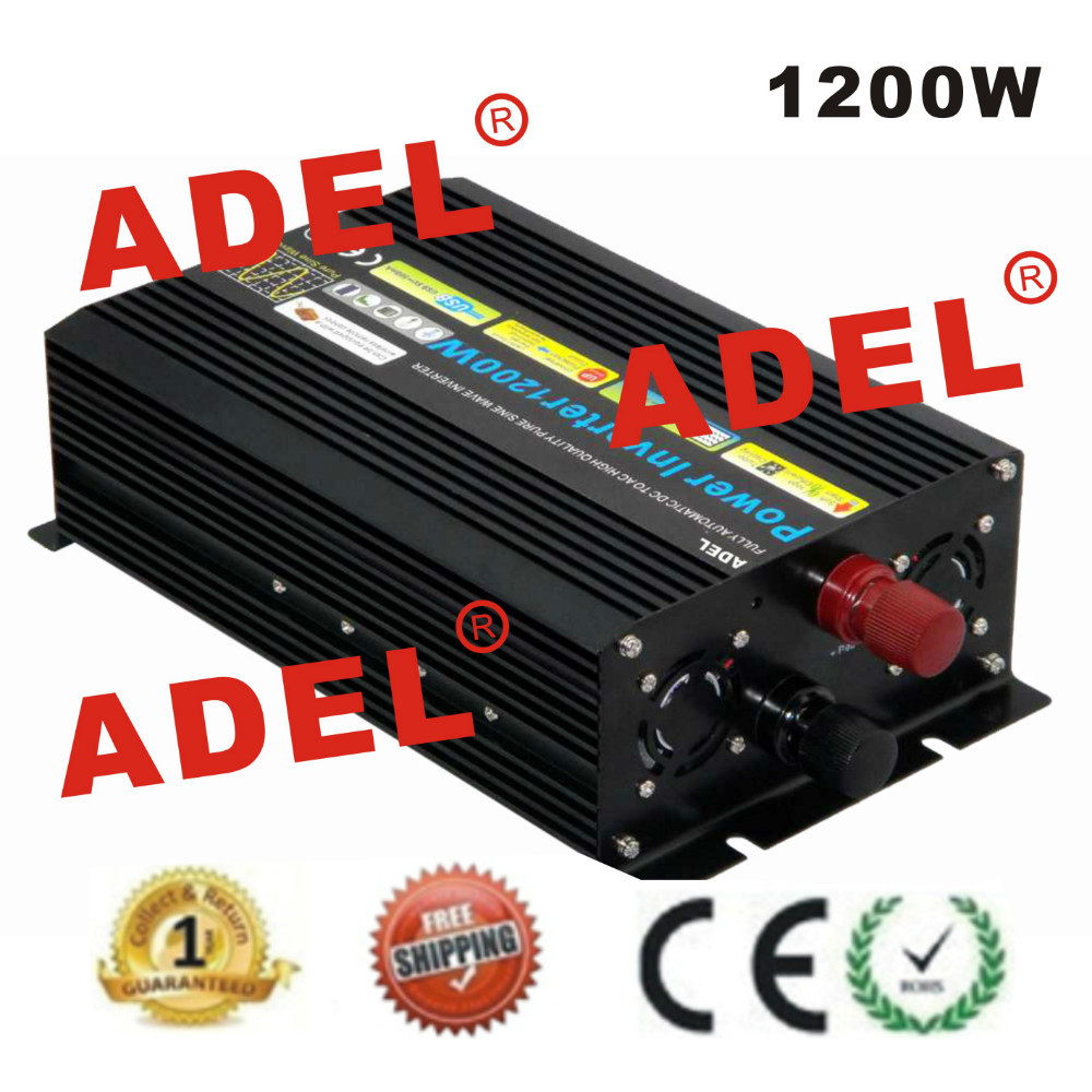500w Mos Fet Power Inverter From 12v To further How To Make 220v To 110v Dc Converter additionally Power Inverter Refrigerator reviews in addition 25l 24h Air To Water Generator 671047392 additionally Pure Sine Wave Power Inverter 2500W DC12V 24V 48V 60V 72V 110V To AC 110V 120V. on how to make 220v 110v dc converter