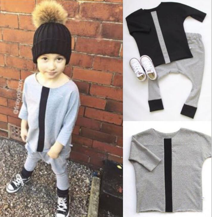 line Get Cheap Toddler Trendy Clothing Aliexpress