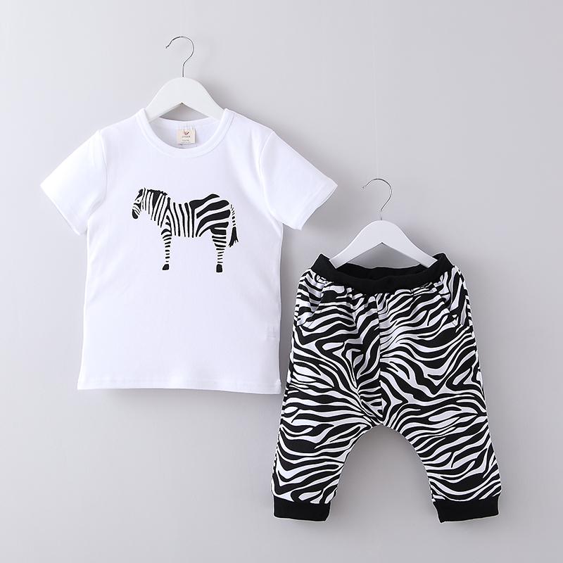 Popular Best Selling T Shirt Design Buy Cheap Best Selling
