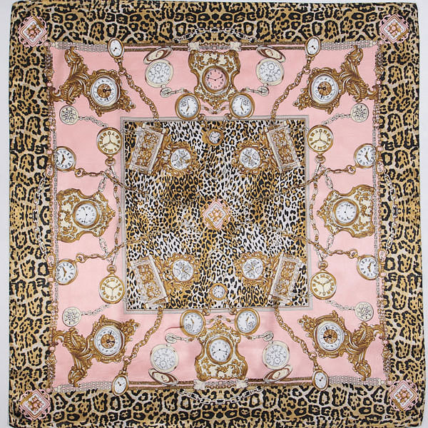 90 см * 90 см 2016 новый бархат шарф женщины бесконечности шарф корея новинка свободного покроя шарф длинный мыс шарфы платок подарок