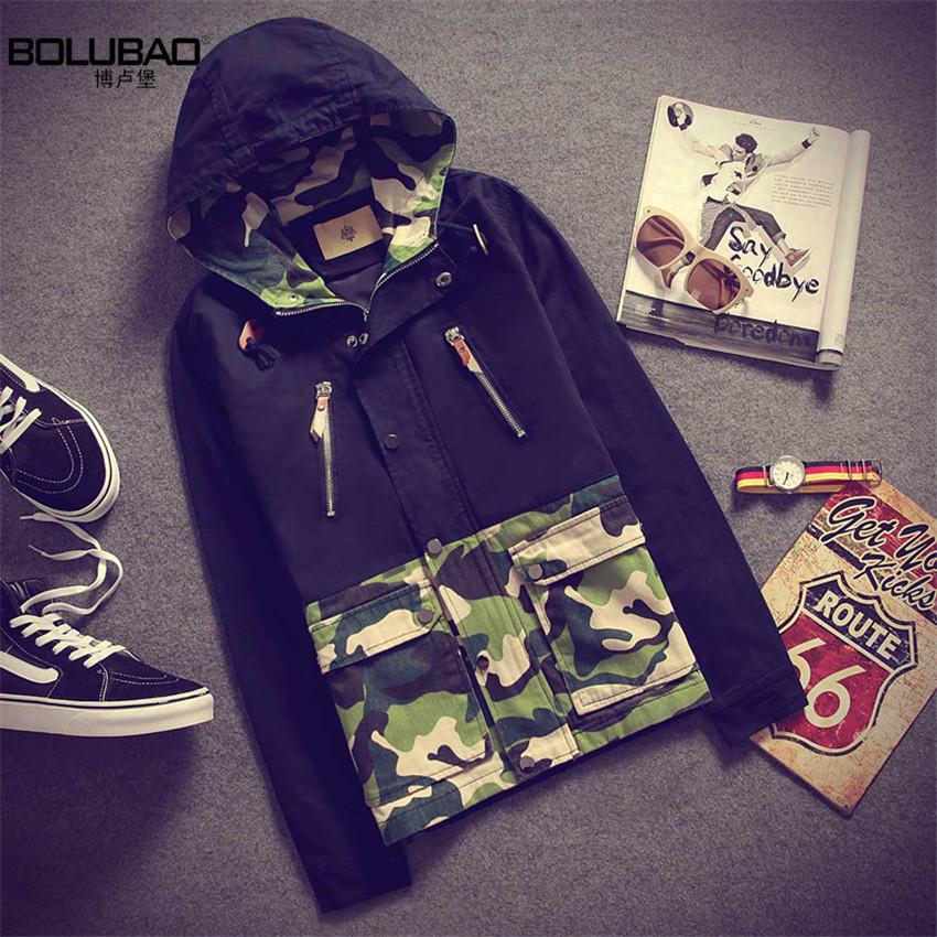 2016 New Autumn Men Hoodies Floral Camo Hoodie Jacket Coat New Fashion Printed Tracksuit Hoodies Male Sweatshirts Plus Size(China (Mainland))
