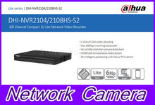 Buy English firmware 4CH 8ch HDMI FULL HD NVR ONVIF NVR2104HS-S2 NVR2108HS-S2 Security IP Network Video Recorder CCTV Dahua Original for $95.00 in AliExpress store