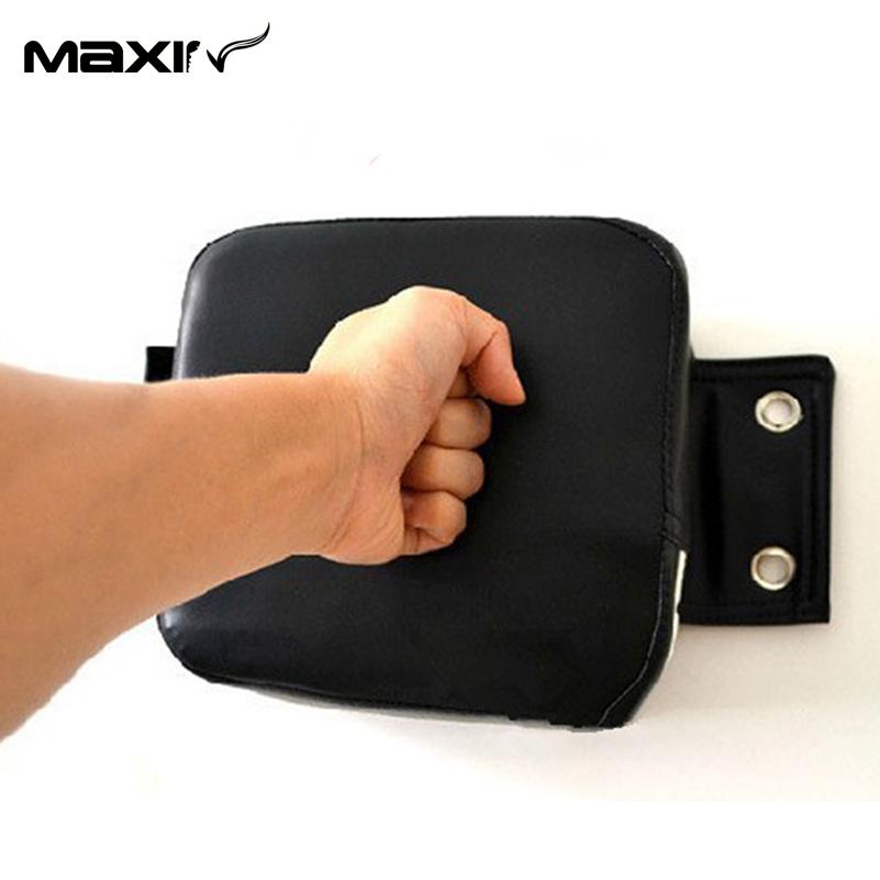 how to make a wing chun wall bag