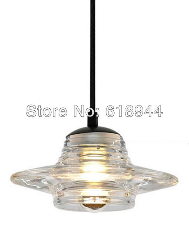 Italiaanse ontwerp lampen koop goedkope italiaanse ontwerp lampen loten van chinese italiaanse - Trendy deco eetkamer ...