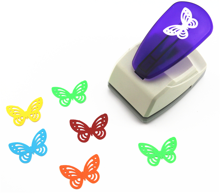 custom paper punch tool Read custom paper punches reviews and customer ratings on paper design punches, personalized paper cutting, custom craft die,  hole punch, tools,.