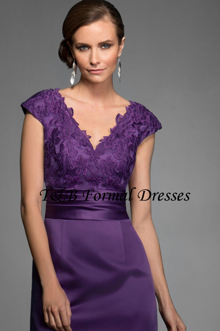 Vente robe soiree occasion