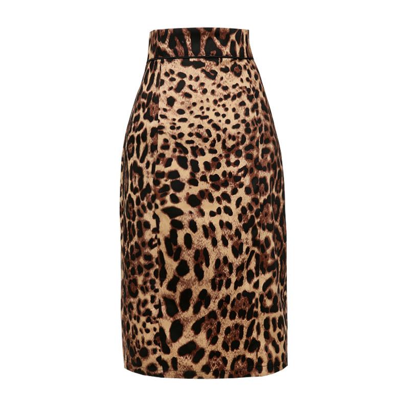 taille haute jupe tenue promotion achetez des taille haute. Black Bedroom Furniture Sets. Home Design Ideas