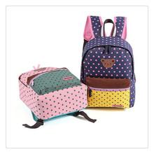 Школьные сумки  от Shenzhen Agsge Technology  Co.,Ltd . для Мужская, материал Холст артикул 32433337226