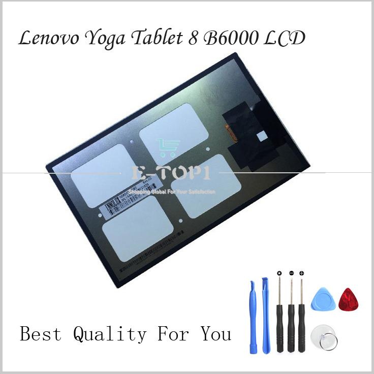 Tablet pc Repairing Repair Parts Tablet pc