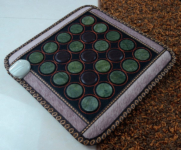 Best Selling 2016 Heated Seat Pad Germanium Heat Cushion Office Heat Seat Cushion Health Care Pad Jade Massage Pad 45*45CM  Best Selling 2016 Heated Seat Pad Germanium Heat Cushion Office Heat Seat Cushion Health Care Pad Jade Massage Pad 45*45CM  Best Selling 2016 Heated Seat Pad Germanium Heat Cushion Office Heat Seat Cushion Health Care Pad Jade Massage Pad 45*45CM  Best Selling 2016 Heated Seat Pad Germanium Heat Cushion Office Heat Seat Cushion Health Care Pad Jade Massage Pad 45*45CM  Best Selling 2016 Heated Seat Pad Germanium Heat Cushion Office Heat Seat Cushion Health Care Pad Jade Massage Pad 45*45CM  Best Selling 2016 Heated Seat Pad Germanium Heat Cushion Office Heat Seat Cushion Health Care Pad Jade Massage Pad 45*45CM