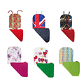 New Pram Maclaren Seat Cushion Baby Stroller Accessories Maclaren Baby Carriers Both Side For Use In