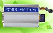 Wavecom Fastrack M1306B módem gsm / gprs RS232 gprs de transferencia de datos --- buena calidad(China (Mainland))