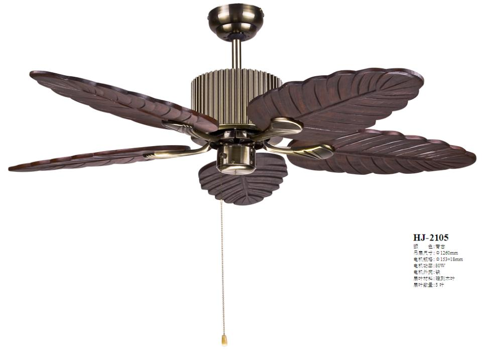... lights-in Ceiling Fans from Lights & Lighting on Aliexpress.com