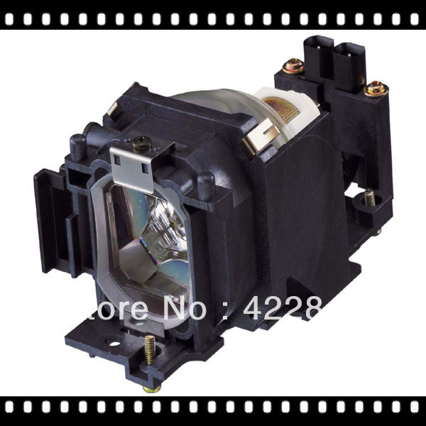 Projector lamps LMP-E180 for sony  Projector VPL-CS7/VPL-ES1/VPL-DS100/VPL-DS1000