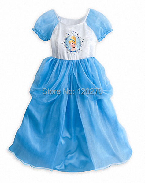 Summer Baby Girls Princess Dress Children's Tutu Toddler Kids Bowknot Lace Gauze One-Piece Ball Gown - Honey Baby's store