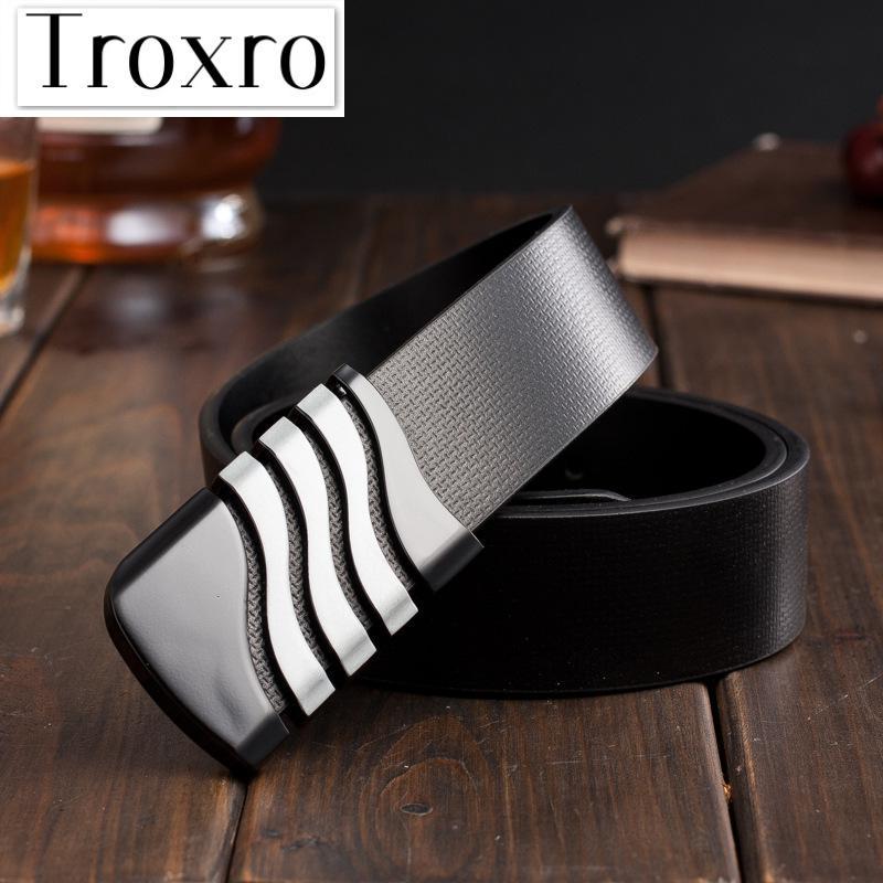 de golf en cuir ceinture promotion achetez des de golf en cuir ceinture promotionnels sur. Black Bedroom Furniture Sets. Home Design Ideas