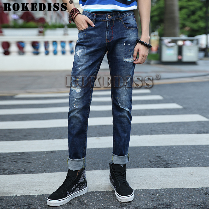 Popular Low Price Men Jeans-Buy Cheap Low Price Men Jeans lots ...