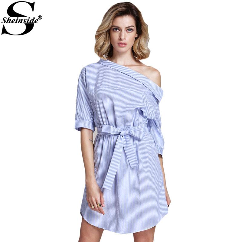 dress150914506_1
