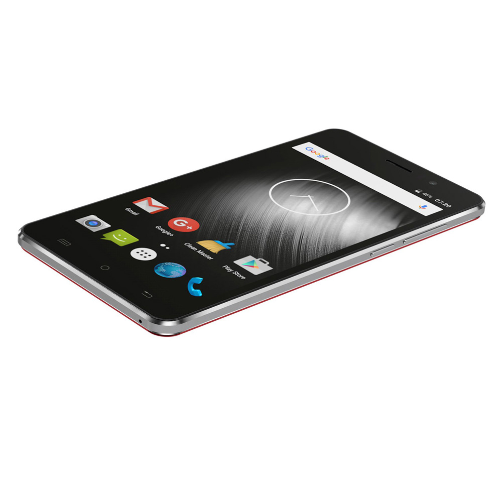 Buy Cubot Rainbow Mobile Phone At Lowest Price