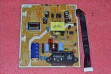 Free Shipping> e1920 Power Board IP-28155B IP-26155B LCD monitor pressure plate-Original 100% Tested Working(China (Mainland))