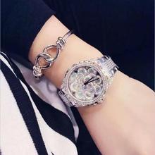 New 2016 Luxury Women Men Dress Watches,Fashion Ladies Rhinestone Watch,Diamond Jewelry brand Wristwatches,Reloj de pulsera(China (Mainland))