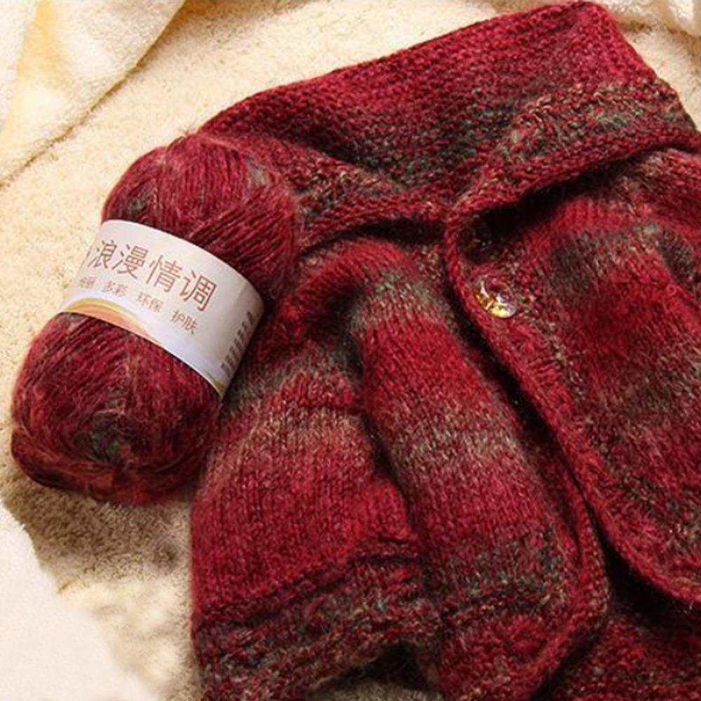 Knitting Patterns Angora Wool : Popular 100% Angora Sweater-Buy Cheap 100% Angora Sweater ...