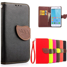 Luxury Silicone Case For lenovo S90 Case With card holder phone bag case for Lenovo S90 s 90 wallet flip phone case cover