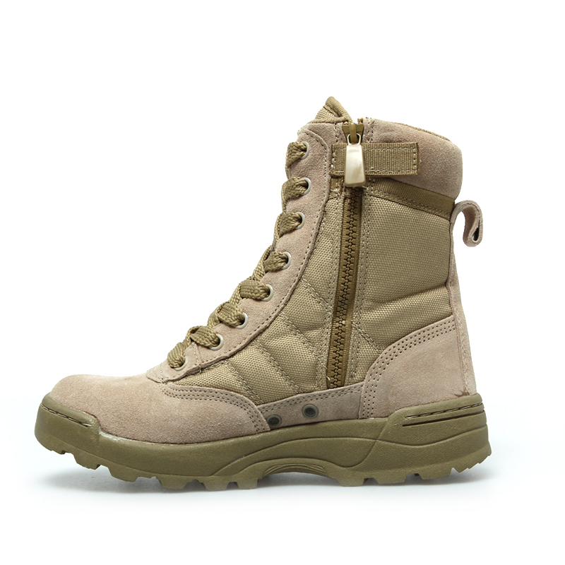 Similiar Best Military Boot For Hiking Keywords