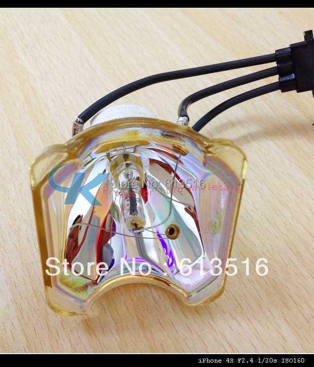 Фотография projector bare  Lamp$Bulb  LMP111/POA-LMP111/610-333-9740 for PLC-XU101 PLC-XU105  PLC-WXU30 PLC-XU1060C PLC-XU1050C PLC-WXU700
