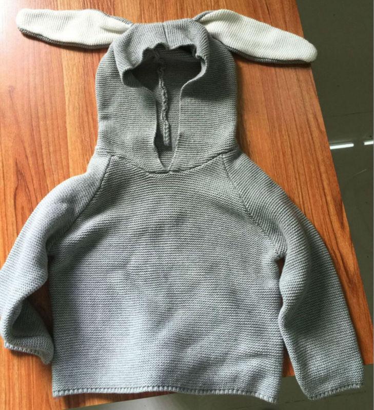 Baby Sweater (7)