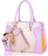 wholesale buying handbags