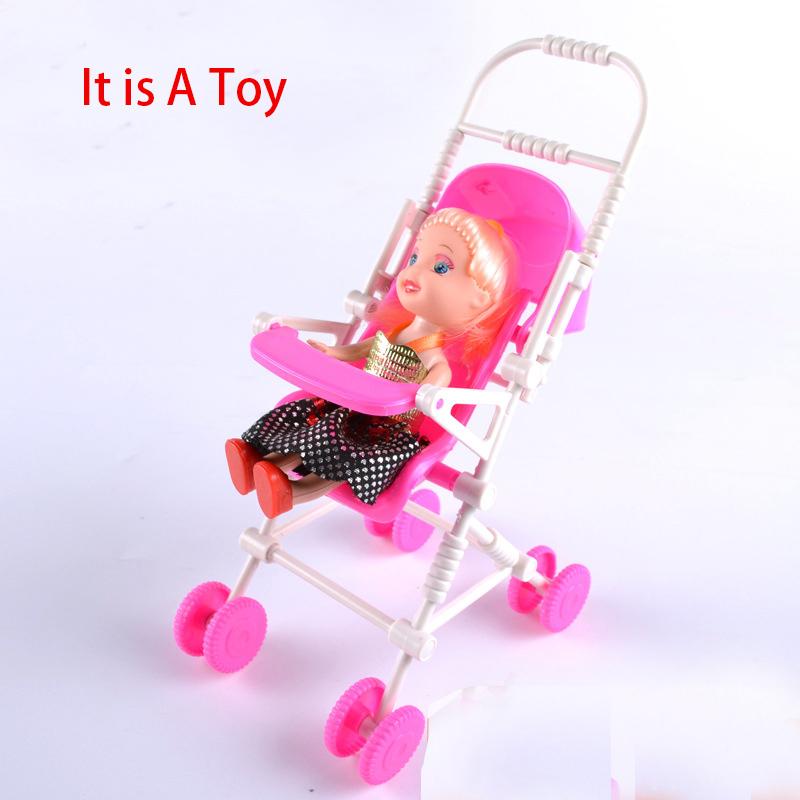 Puppe kinderwagen werbeaktion shop für