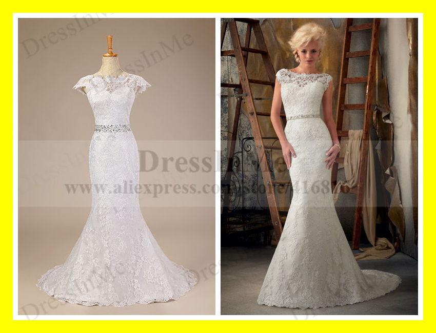 Jj Wedding Dresses Short Vintage High Street Dress China Knee Length Mermaid Floor-Length Court Train Sashes Scoop C 2015 Outlet(China (Mainland))