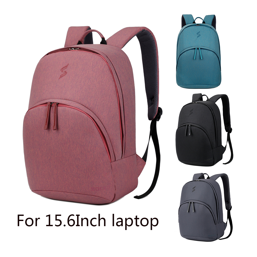 High Quality Laptop Backpack Bag School Bag for Woman girls Travel Bag Notebook bag For Macbook Pro Air Reina Hp Sony thinkpad(China (Mainland))