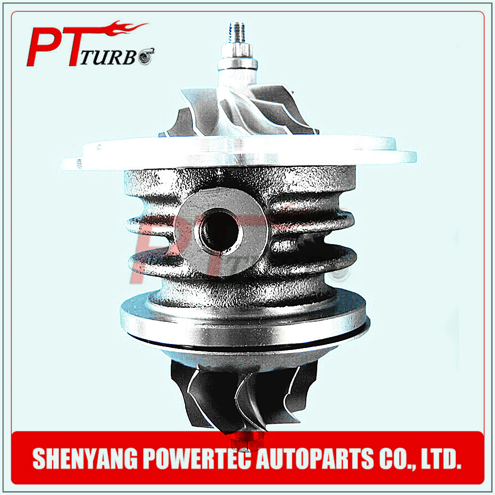 VW Turbolader chra GT1544H garrett turbo core 454097 028145702 454083 cartridge turbocharger for Volkswagen Passat B5 1.9 TDI<br><br>Aliexpress