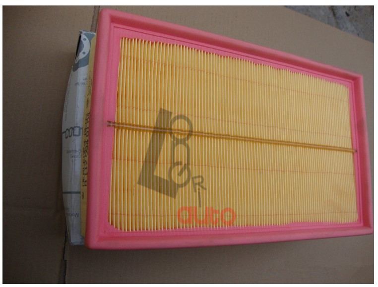 For Mercedes Benz E320, E430 BRAND NEW Air Filter 112 094 01 04 Freeshipping Hot Sale(China (Mainland))