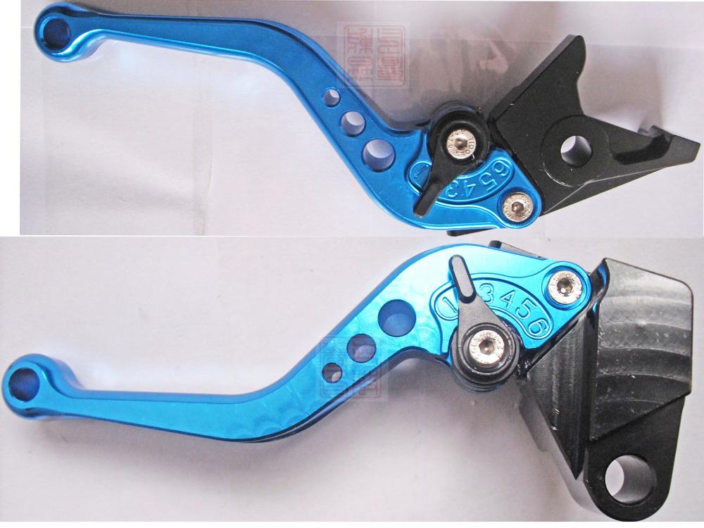 blue ninja bike reviews online shopping blue ninja bike