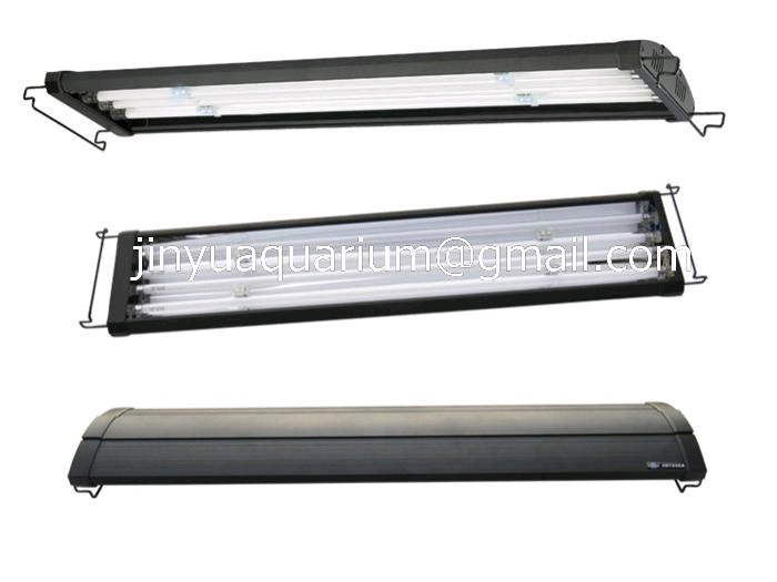 "36""(90CM) T5HO Aquarium Brief Style Light for Planted Tank(China (Mainland))"