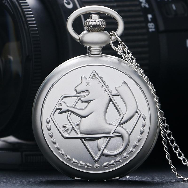 Vestal Watches - Vestal Watch Company