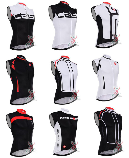 cycling bike maillot professiona breathable mountain bike speziell Ropa cycling jersey Pro SL RBX COMP Racing team alta calidad(China (Mainland))